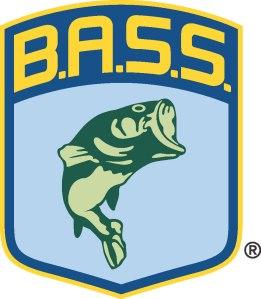 BASS_shield