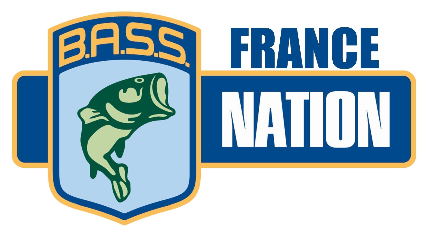 """FRANCE B.A.S.S Nation"""