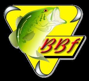 LogoBBF2006-hi-def-detoure-apres