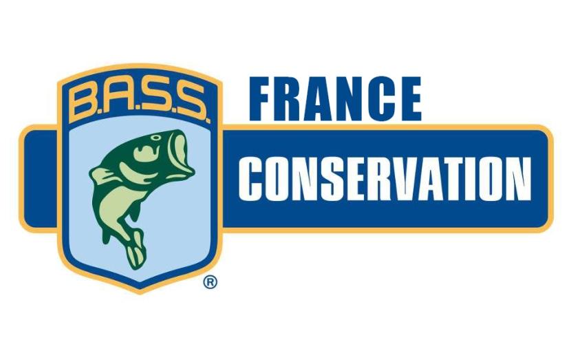 F.B.N Conservation – Les déversementscontinuent!