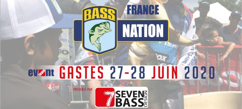 Inscription & Programme « Gastes 27 & 28 Juin 2020 »